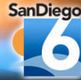 San Diego Living (Channel 6) Visits the Show