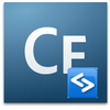"ColdFusion ""FormatName"" function"