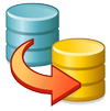 Oracle to SQL Server via ColdFusion