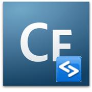 Eclipse CFML IDE
