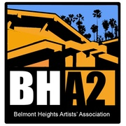 Belmont Heights Artists' Association (BHA2) October 2017 Opening Exhibit
