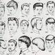 hair history
