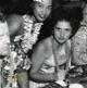 Tiki Craze: The Don Ho-waiian Years