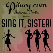 Sing It, Sister!